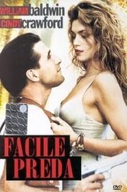 Facile preda (1995)