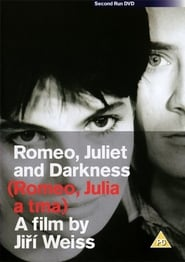 bilder von Romeo, Juliet and Darkness
