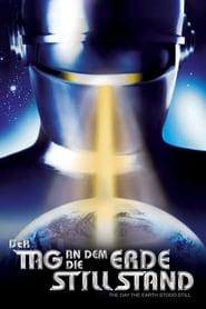 Watch Beyond Skyline streaming movie