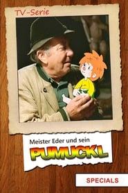 Meister Eder und sein Pumuckl streaming vf poster
