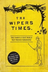 The Wipers Times free movie
