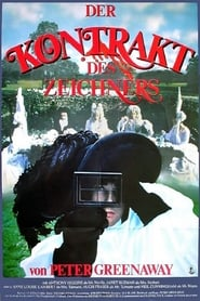 The Draughtsman's Contract ganzer film deutsch kostenlos
