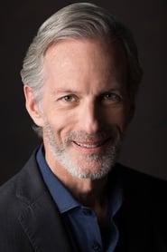 Peliculas Jeffrey Grover