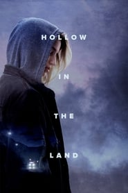 Hollow in the Land (2017) 720p WEB-DL 750MB Ganool