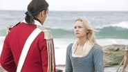 Banished saison 1 episode 4