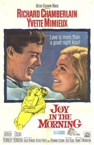 Affiche de Film Joy in the Morning