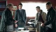 Law & Order: UK saison 8 episode 7 streaming vf