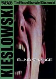 Le Hasard (1987) Netflix HD 1080p