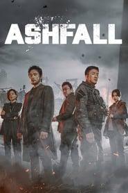 Image Ashfall