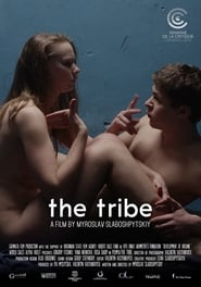 bilder von The Tribe