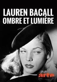Lauren Bacall - Die diskrete Verführerin