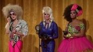 RuPaul's Drag Race saison 0 episode 62