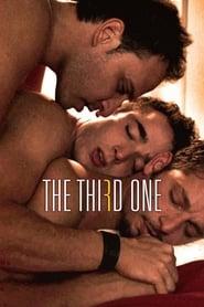 El tercero ()