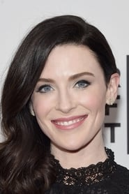 Bridget Regan profile image 8