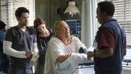 Code Black Season 2 Episode 9 : Sleight of Hand
