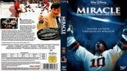 Captura de El milagro (Miracle)
