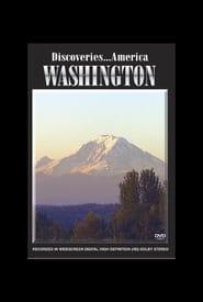 Discoveries…America: Washington