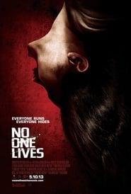 No One Lives - Keiner überlebt! (2013)