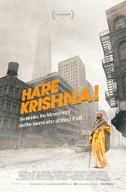 Hare Krishna: El mantra, el movimiento y el Swami que lo comenzó todo