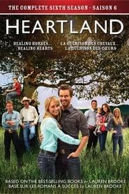 Heartland Season 6