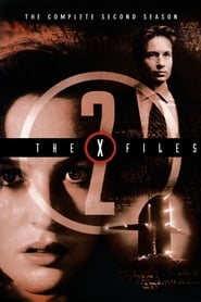 The X-Files - Season 8 Season 2