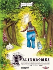 Palindromes bilder