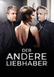 L'Amant Double ganzer film deutsch kostenlos