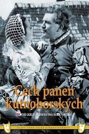 Image de Cech panen kutnohorských