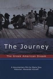 The Journey: The Greek American Dream