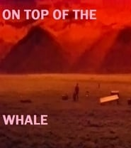 Imagen On Top of the Whale