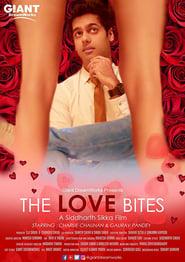 The Love Bites