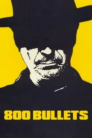 800 Bullets Viooz