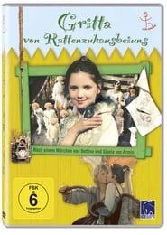 immagini di Gritta von Rattenzuhausbeiuns