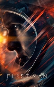 Ver First Man Online HD Español (2018)
