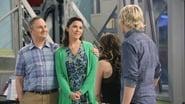 Austin & Ally saison 4 episode 14