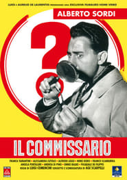 The Police Commissioner Film in Streaming Completo in Italiano