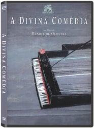 Se film The Divine Comedy med norsk tekst