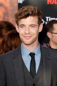 Image Harry Treadaway