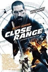 Close Range / Justicia letal