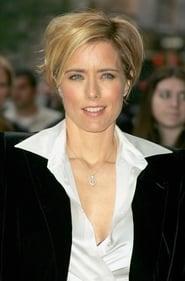 Téa Leoni Profile Image