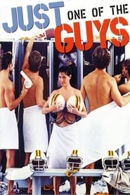Get Download Just One of the Guys released on 1985 Full Movie
