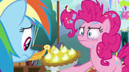 My Little Pony: Friendship Is Magic saison 7 episode 23