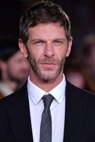 Actor