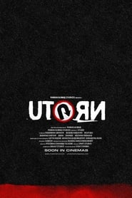 U Turn free movie