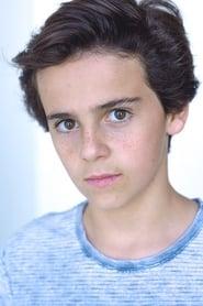 Jack Dylan Grazer profile image 1