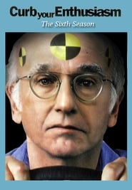 Curb Your Enthusiasm saison 6 streaming vf