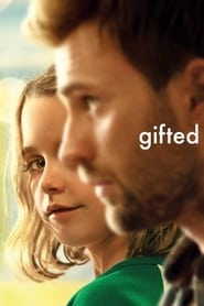 ondertitel Gifted (2017)