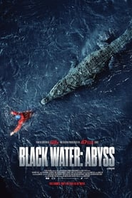 ondertitel Black Water: Abyss (2020)