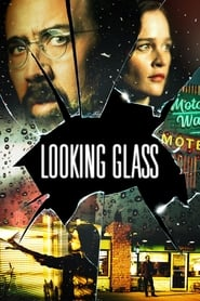 ondertitel Looking Glass (2018)