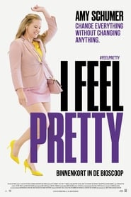 ondertitel I Feel Pretty (2018)